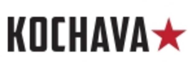 Kochava to Exhibit at Mobile World Congress 2015, booth App Planet 8.1K16, Mar 2 - 5, 2015, in Barcelona, ES