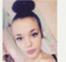 Missing 15-year-old Shannon Harty found safe and well